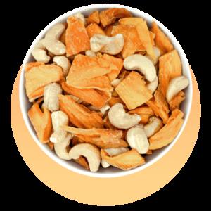 Mango Cashew