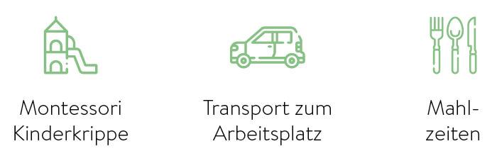 Kultsnack_Nachhaltigkeit_Icons_Mobil