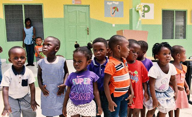 Kultsnack_Nachhaltigkeit_Kinderkrippe