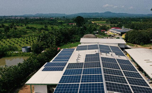 Kultsnack_Nachhaltigkeit_Sonnenenergie