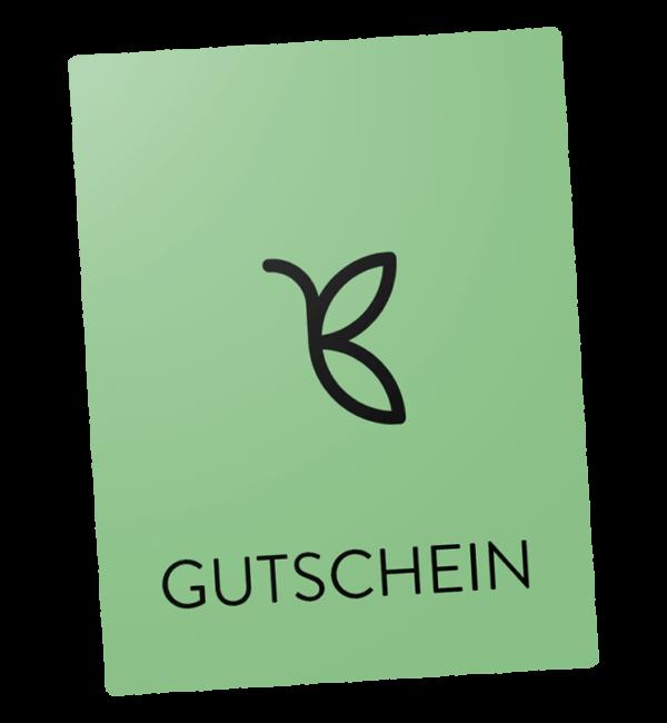 Kultsnack_Gutschein