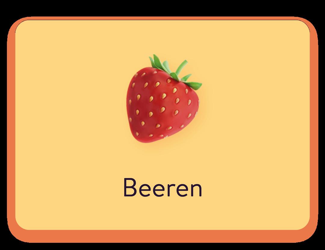 Kultsnack_Beeren