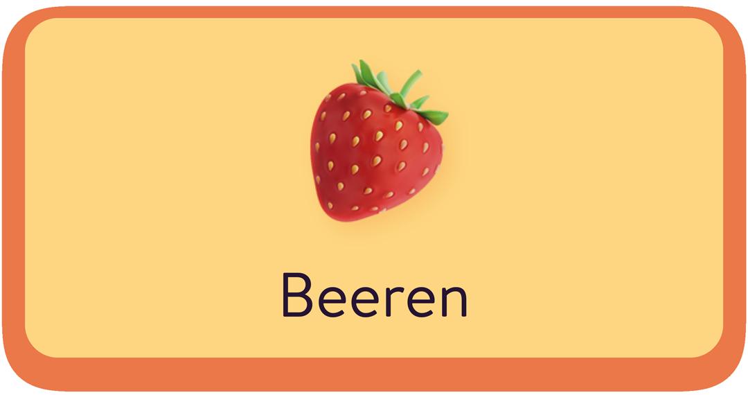 Kultsnack_Kategorien_Beeren
