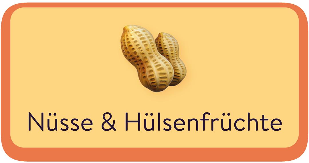 Kultsnack_Kategorien_Nuesse