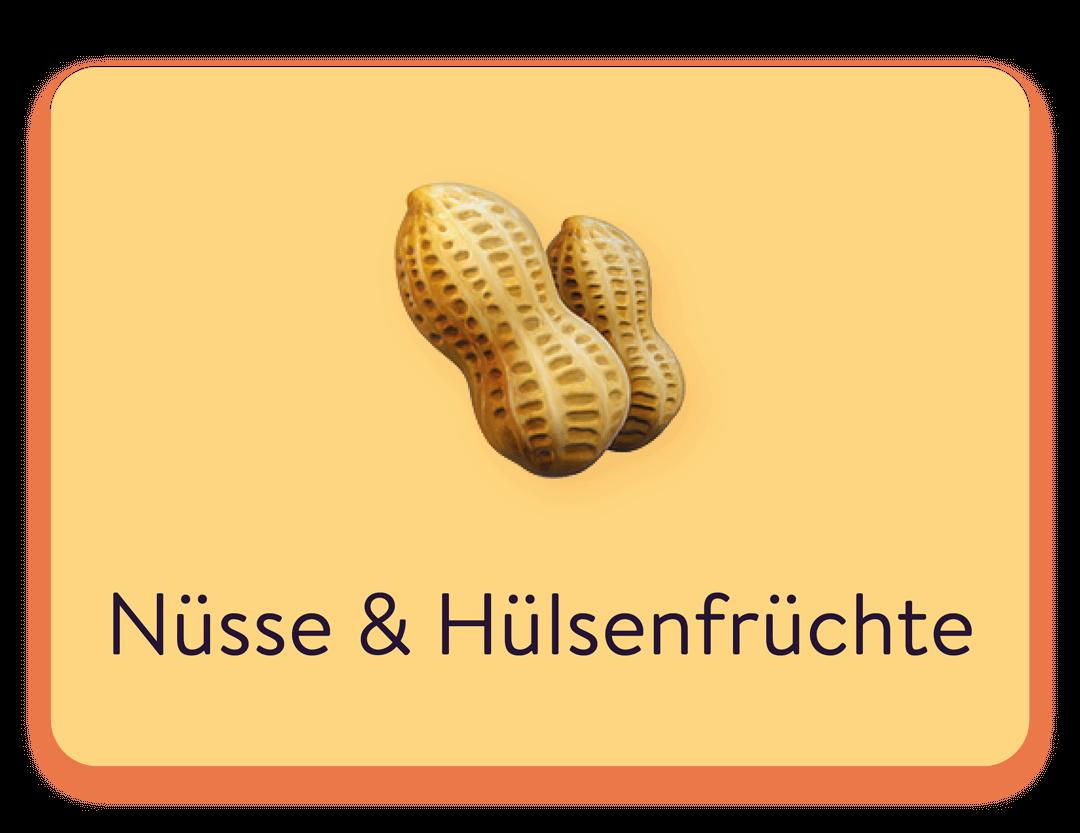 Kultsnack_Nuesse